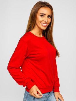 promo code e0609 ee1d9 Damen Sweatshirts in unterschiedlichen Designs