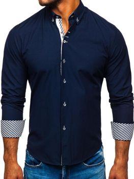 the best attitude fe24d 0d0ae Modische Hemden für jeden Anlass und Modestil