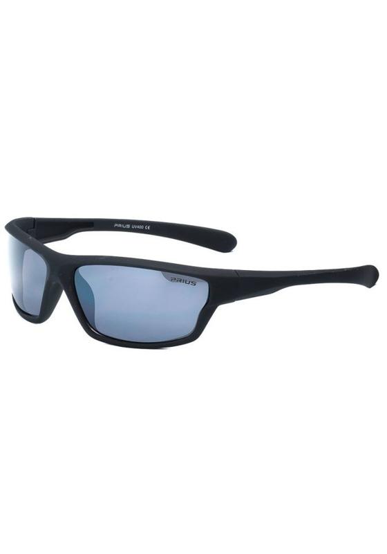 Bolf Sonnenbrille Schwarz PRS211B