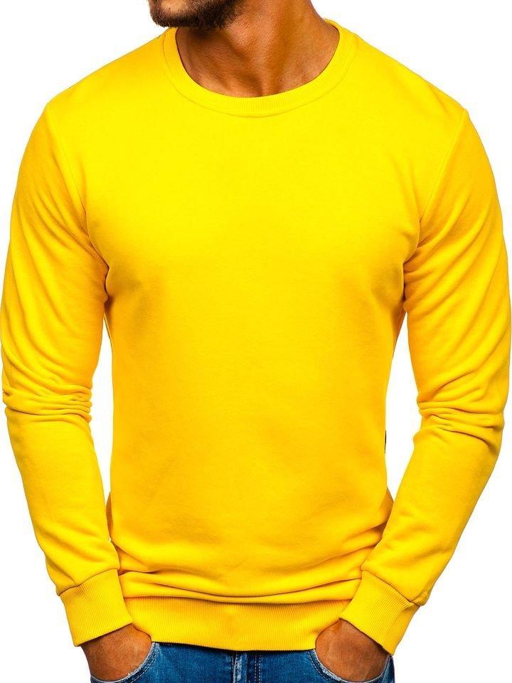 Suchergebnis auf für: Champion Gelb Herren