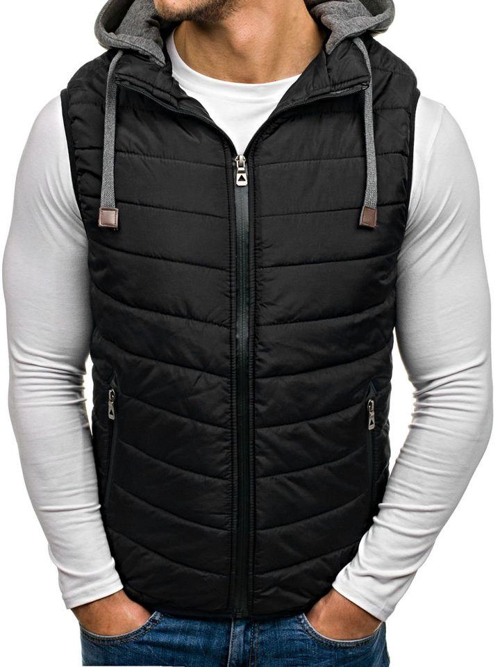 styling sonnenbrille weste mit kapuze sweatshirt mit motiv sporthose. Black Bedroom Furniture Sets. Home Design Ideas