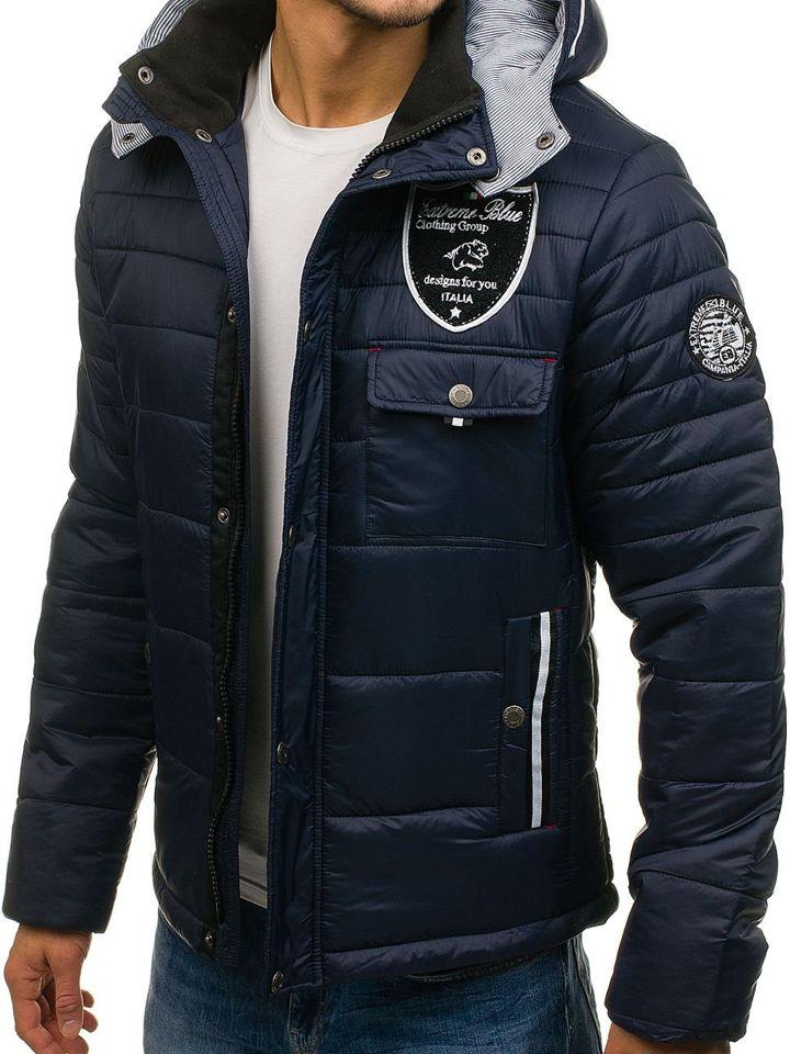 Herrenjacken 2020 • Jacken für Männer online kaufen ▷ P&C
