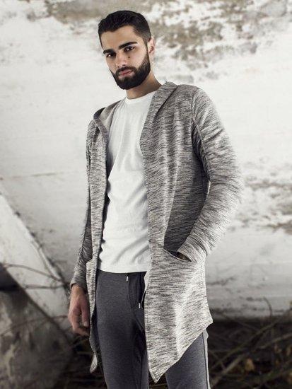 Styling Nr.107-Sweatshirt mit Kapuze,T-Shirt,Sporthose